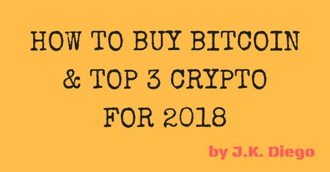 how to buy bitcoin (can you buy less than 1 bitcoin)
