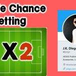 Double Chance Betting Strategy In Soccer – Huge Profits With Lower Risks