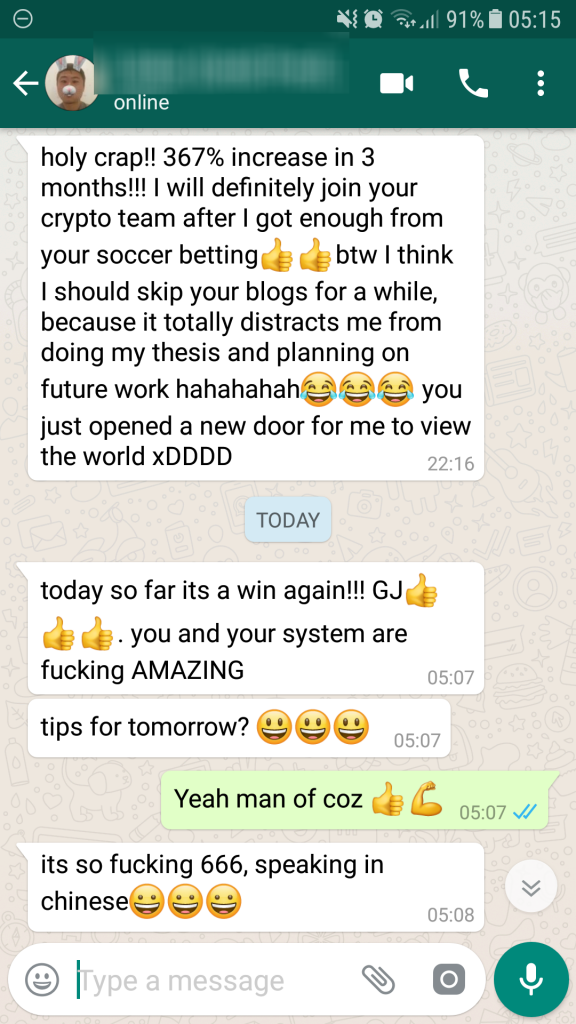 get rich draw betting