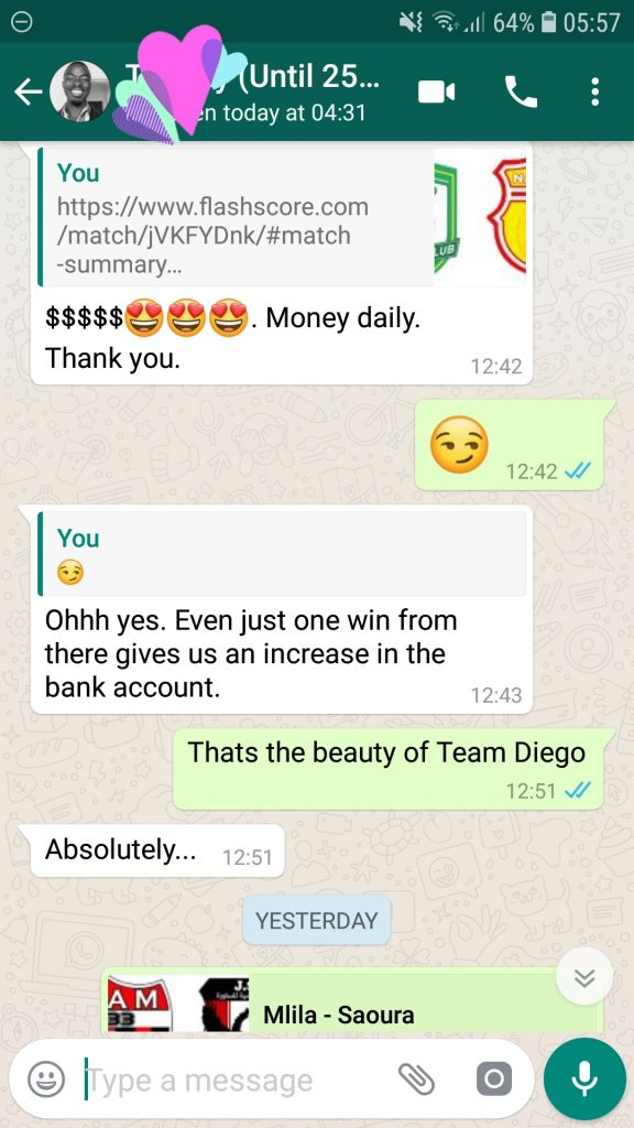 team diego (beauty of team diego)