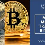 How To Make Money Trading Bitcoin As A Beginner In 2020
